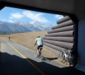 underpass-exit-view-grand-teton