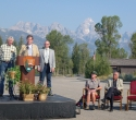commissioners-mayor-ago-award-grand-teton