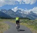 rider-grand-teton-pathway
