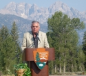 sec-ray-lahood-pathway-award-grand-teton