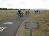 gabriella-axelrad-memorial-pathway-riders