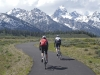grand-teton-national-park-pathway
