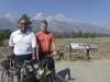 park-visitors-on-bikes