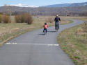 father-and-son-pathway-wilson