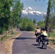 wy-390-cycling-tour