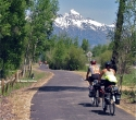 wy-390-cycling-tour