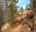 090719-Pole-Mountain-Aspen-Trail-08