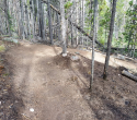 090719-Pole-Mountain-Aspen-Trail-11