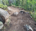 090719-Pole-Mountain-Aspen-Trail-12