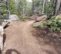 090719-Pole-Mountain-Aspen-Trail-09