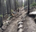 090719-Pole-Mountain-Aspen-Trail-16