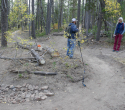 100520-pole-mountain-trail-project-2020-01