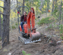 100520-pole-mountain-trail-project-2020-04