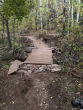 100520-pole-mountain-trail-project-2020-06
