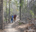 100520-pole-mountain-trail-project-2020-08