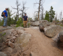 100520-pole-mountain-trail-project-2020-09
