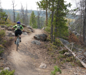 100520-pole-mountain-trail-project-2020-12
