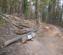 100520-pole-mountain-trail-project-2020-13