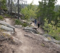 100520-pole-mountain-trail-project-2020-10