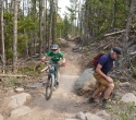 100520-pole-mountain-trail-project-2020-11