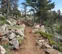03-Lotsa-rock-along-new-section-Headquarters-Trail