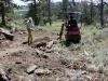 04-071918 Pole Mountain Phase 2 Trail Photos