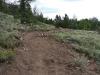 072918-Pole-MountainDig-Day-09