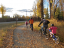 safe-routes-along-wy-390