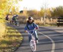 safe-routes-girl-wilson-elementary