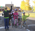 safe-routes-to-school-signals