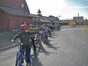 safe-routes-wilson-kids-train