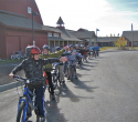 safe-routes-wilson-kids-train