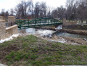 sheridan-pathway-bridge-goose-creek