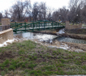 sheridan-pathway-bridge-goose-creek