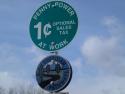 sheridan-pathways-sales-tax-at-work