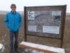 colin-beltzer-soldier-ridge-trail