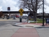 sheridan-sidewalk-curb-bulb