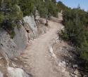 101220-Thermopolis-Trails-Plan-07