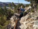 T-Hill-Trail-Work-01