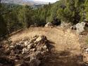 T-Hill-Trail-Work-06