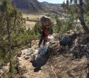T-Hill-Trail-Work-02