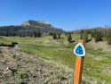 071821-togwotee-pass-cdt-trail-01