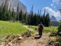 071821-togwotee-pass-cdt-trail-02