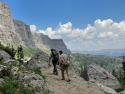 071821-togwotee-pass-cdt-trail-04
