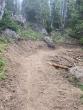 073021-togwotee-pass-cdt-trail-03