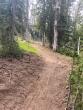 073021-togwotee-pass-cdt-trail-06