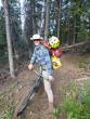 090921-togwotee-pass-cdt-trail-01