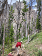 090921-togwotee-pass-cdt-trail-02