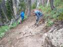 090921-togwotee-pass-cdt-trail-03