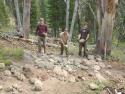 090921-togwotee-pass-cdt-trail-08